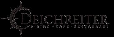 Deichreiter SPO: Bistro / Café / Restaurant in St. Peter-Ording