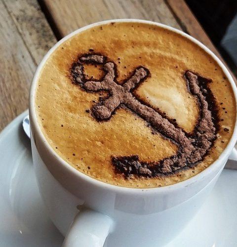 platzhalter kaffee bistro spo